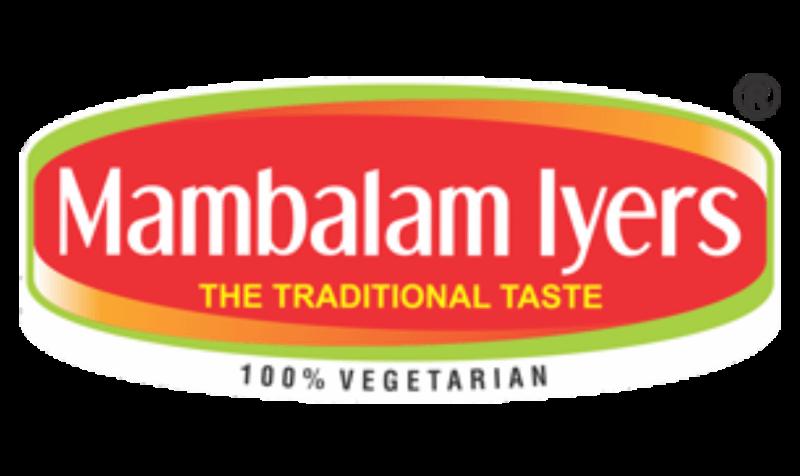 Mambalam Iyers